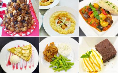 Bon appétit as Nellsar Care Homes cruise into France